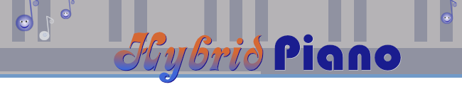 Hybrid-Piano Mini-Logo